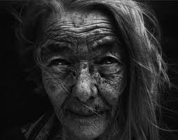 old lady2